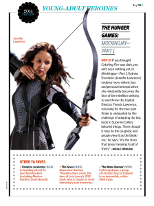 mockingjay-featured-EW-2014-preview