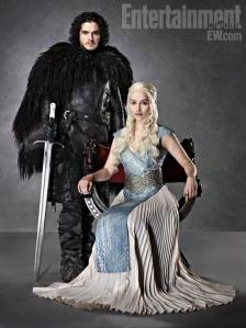 game-of-thrones-jon-snow-dany