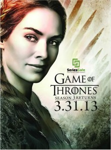 Game-of-Thrones-S3-Pic