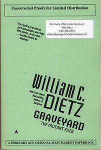 Gravyard2