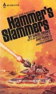 HammersSlammers.jpg