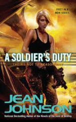 soldiersduty