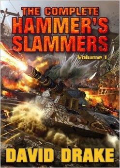 hammerSlammerVol1Cover
