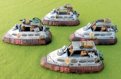 HammersSlammershovercars.jpg