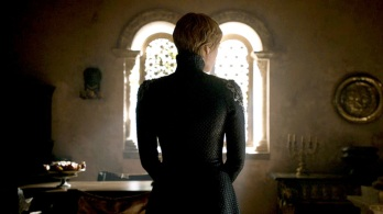 Cersei-game-of-thrones-season-6.jpg