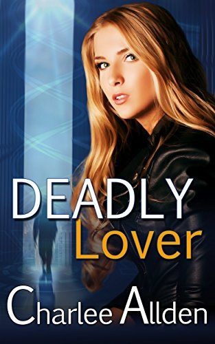 deadlylovermycover